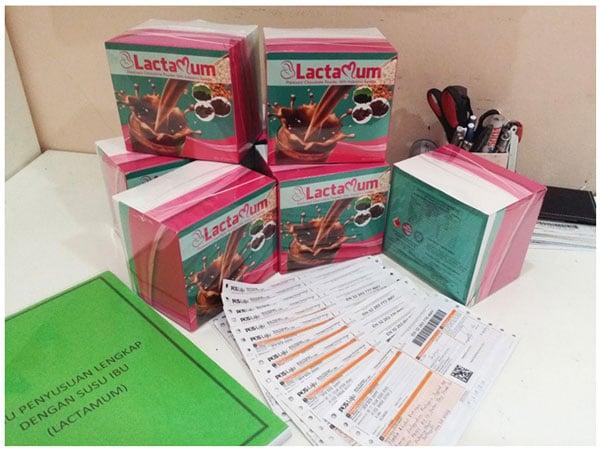 pembelian lactamum online poslaju